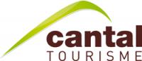 logo-cantal-tourisme-250.png