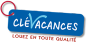 logo-clevacances.png