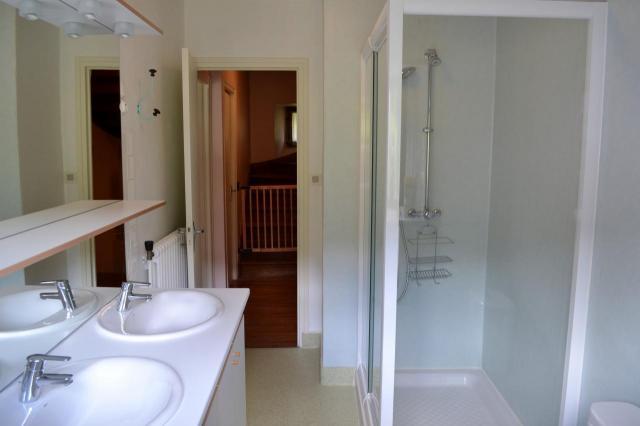 salle-de-bain-3.jpg